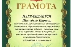 Шелудько 001 (1)